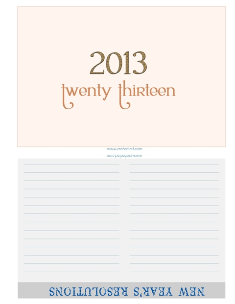 Front Page and Resolutions web