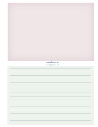 Journaling Cards 1 web