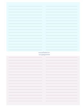 Journaling Cards 2 web