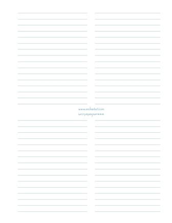 Journaling Cards 3 web