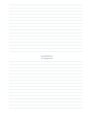 Journaling Cards 4 web