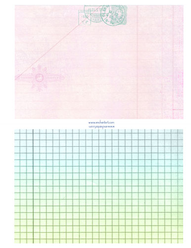 Journaling-Cards-Graph-web