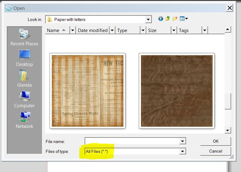 Digital Papers 1