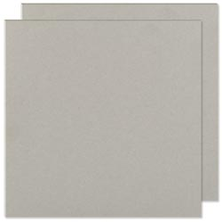 "The Cinch Book Board 8.5""X11"" 2/Pkg"