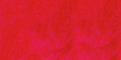 Melt Art Ultra Thick Embossing Enamel 4 Oz. Brightz Fuchsia
