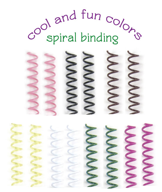 http://enchantart.com/images/Spiral-Binding-Colors.jpg