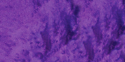 Melt Art Ultra Thick Embossing Enamel 4 Oz. Brightz Violet
